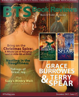 http://issuu.com/btsemag/docs/december2013