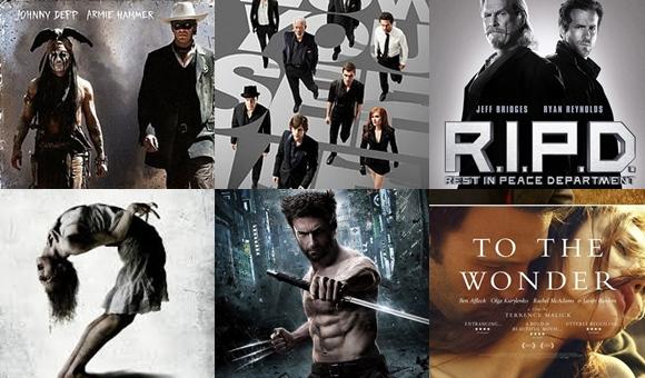 film-al-cinema-luglio-2013