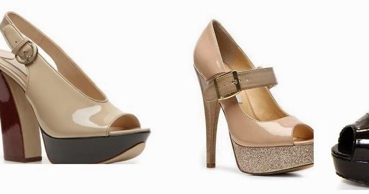 Descubre el calzado justo para ti para gorditas ropa - Zapateria para ti ...