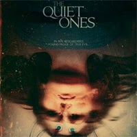 The Quiet Ones: 2º tráiler de lo nuevo de la Hammer