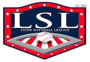 lsl league
