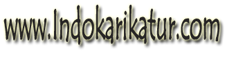 Indokarikatur dot com