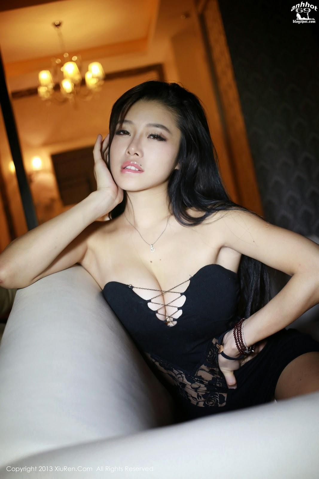 Xiuren-N00026-Luvian_02397530