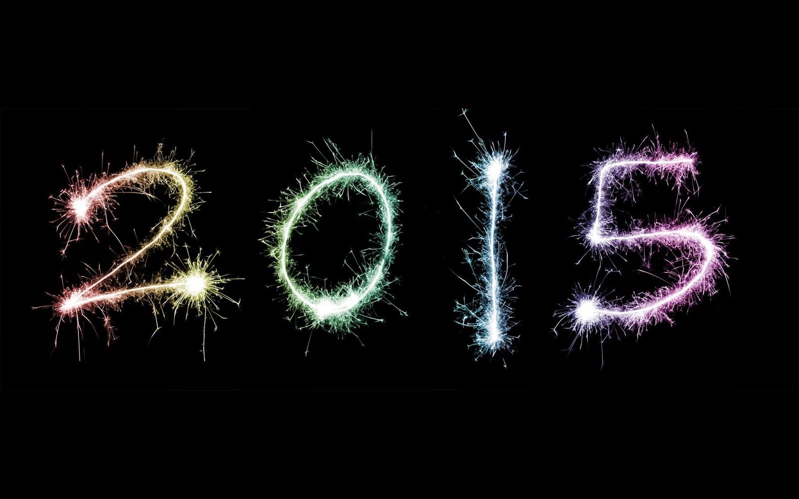 Ano Novo em Armação dos Búzios