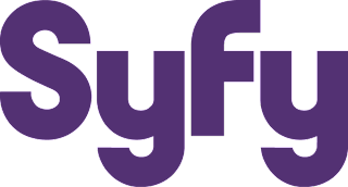 syfy tv live streaming online free