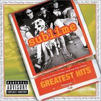 [1999] - Greatest Hits