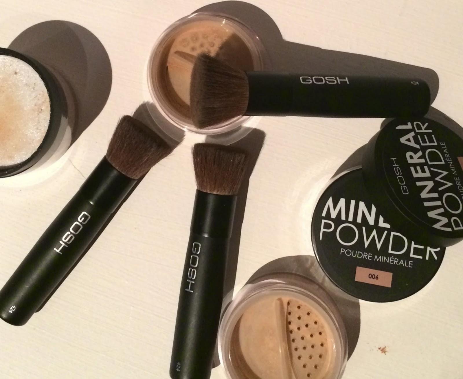 gosh-cosmetics-autumn-winter-2014-mineral-powder-brush