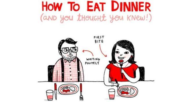 sağlıklı beslenme yolları