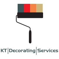 KT Decorating Services
