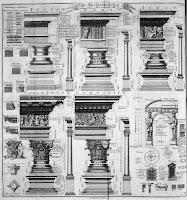 Architecture Pictures2