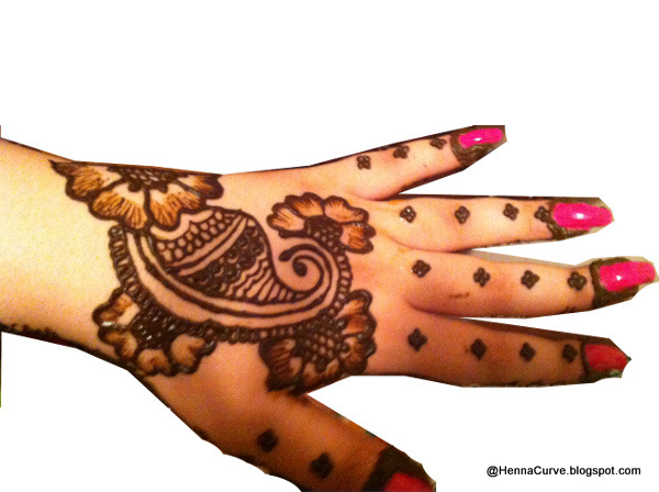 Henna Tattoo Quezon City : When in boracay get a henna tattoo mrsmartinez s raves and