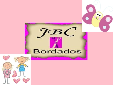 <center>JBC Bordados </center>