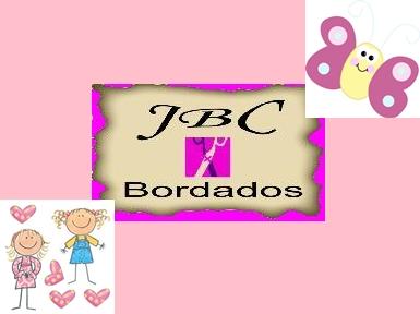 <center>JBC Bordados </center>