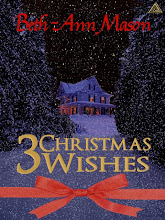 3 Christmas Wishes