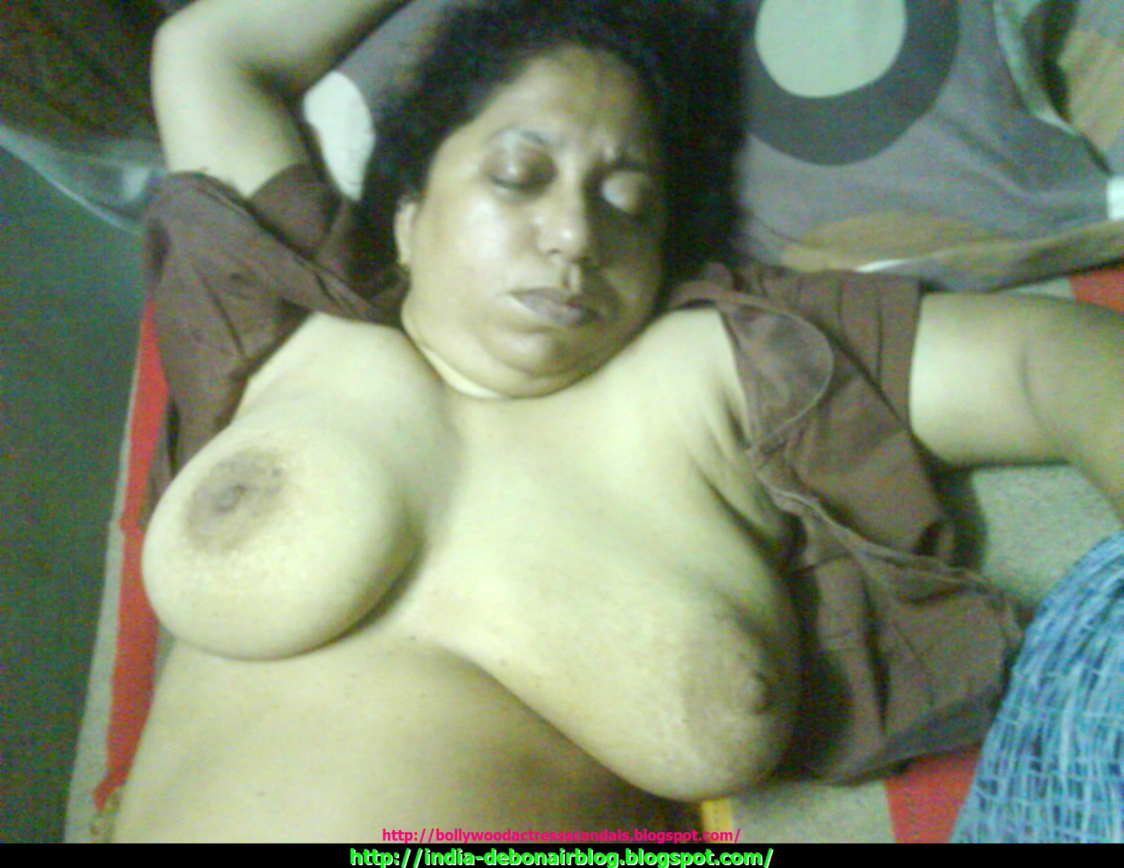 fat girl have sex in beach nude photos
