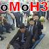 PUNCA KEHADIRAN #boMoH370 DI KLIA DIKENAL PASTI