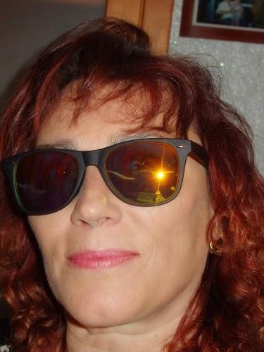 gafas polarizadas optisoop