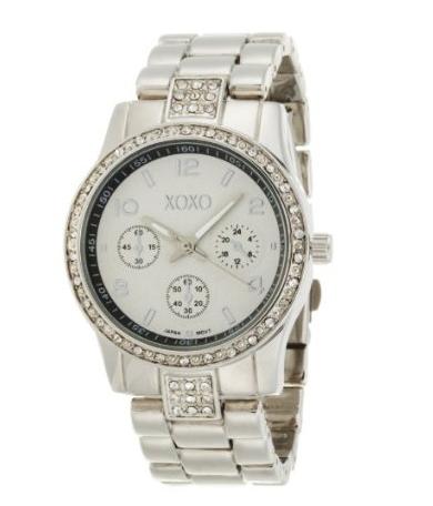 Watches xoxo usa for Watches xoxo