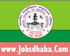 National Institute for Research in Environmental Health, NIREH Recruitment, Sarkari naukri