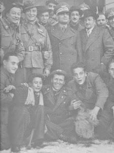 30 GENNAIO 1944