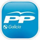Partido Popular de Galicia