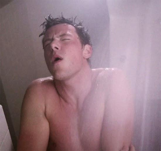 orgasm in bed video