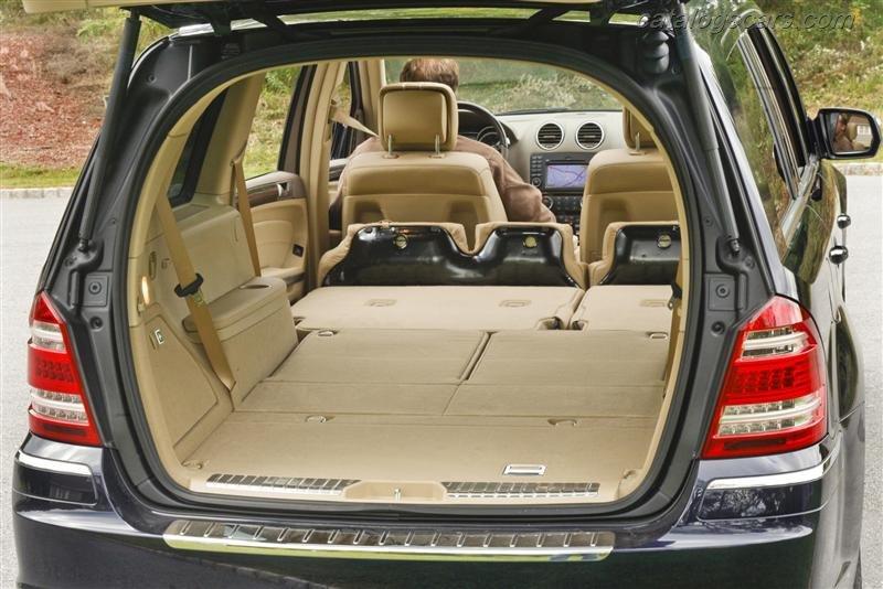 صور سيارة مرسيدس بنز GL كلاس 2013 - اجمل خلفيات صور عربية مرسيدس بنز GL كلاس 2013 - Mercedes-Benz GL Class Photos Mercedes-Benz_GL_Class_2012_800x600_wallpaper_51.jpg