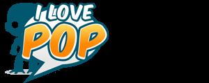 ILovePop