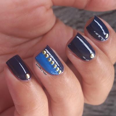nail art studs