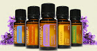 See why DoTERRA oils are the best!