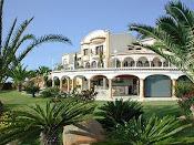Riesiges Anwesen in Javea abzugeben