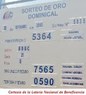 sorteo-dominical-del-20-de-septiembre-2015-loteria-nacional-de-panama