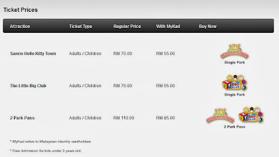 http://www.playtime.com.my/ticket-prices