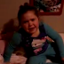 Kid Cries Because Jessica Sanchez Lost American Idol Crown to Phillip Phillips : Captured on Video, Shared on Youtube!