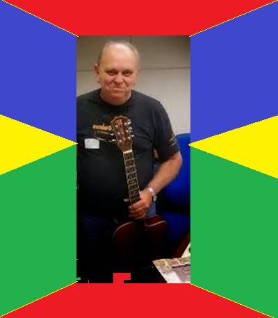 JOÃO MOSSORÓ