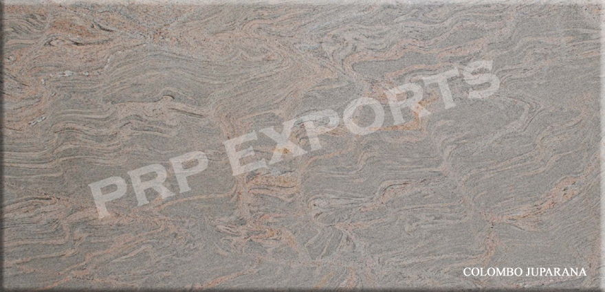 Prp Exports Granite Factories Madurai Tamilnadu India