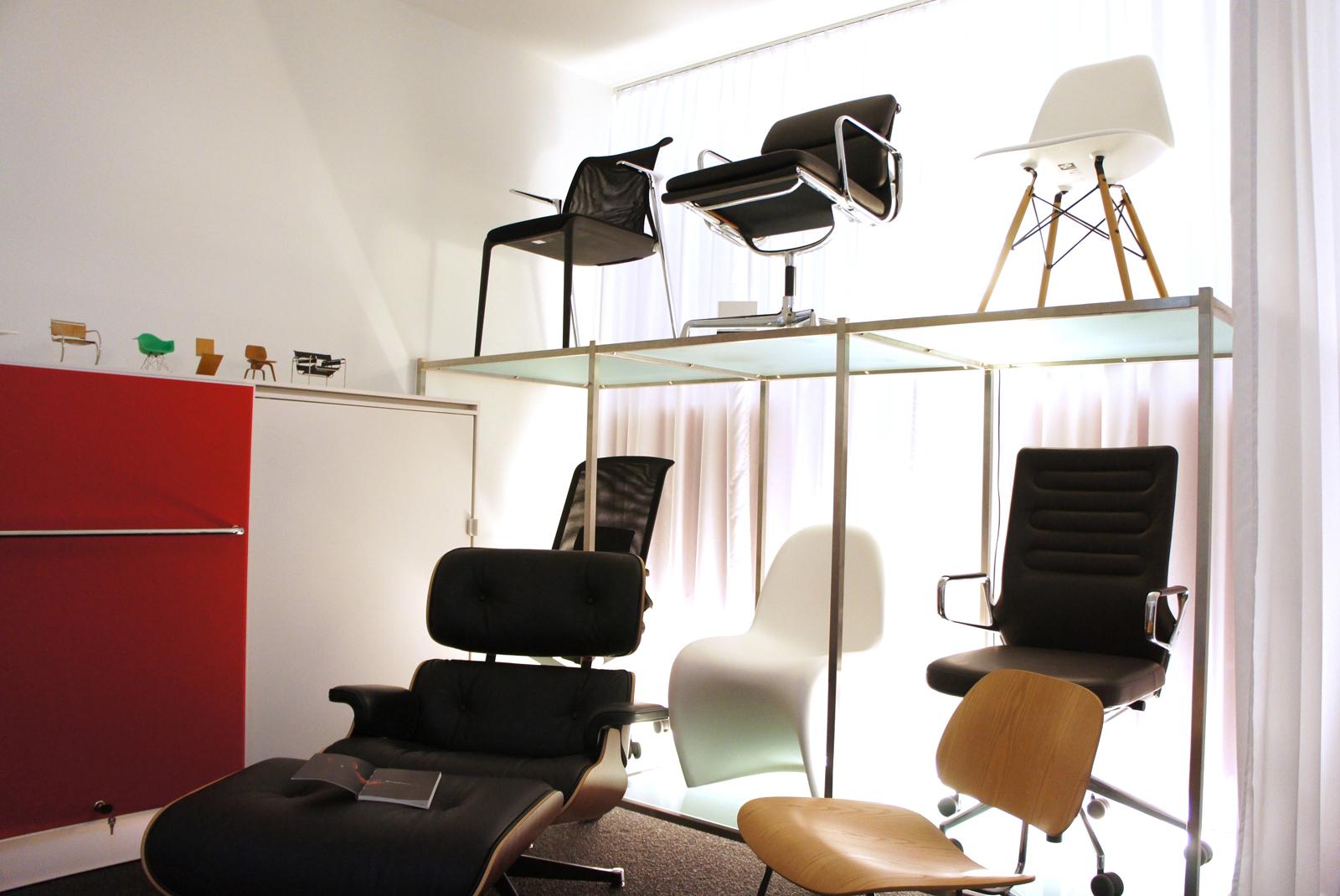 schmelzenbach+leimgruber interior architects, Innenarchitektur ideen