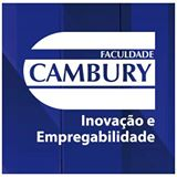 Faculdade Cambury TV