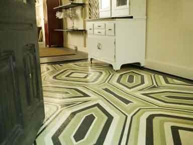 lantai rumah minimalis model keramik lantai dapur model keramik lantai ...