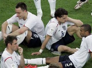 No le pagaran a los jugadores durante la Eurocopa