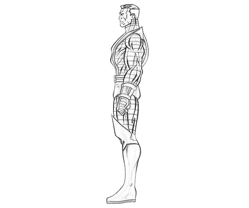 marvel-ultimate-alliance-2-colossus-sideview-coloring-pages
