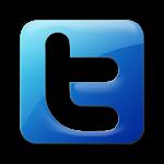 Batendo Umazinha no TWITTER