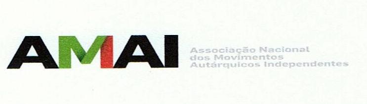 ANMAI - Associação Nacional Movimentos Autárquicos Independentes