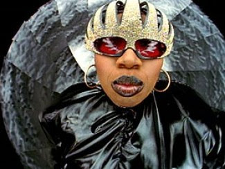 Throwback Of The Day: Missy Elliott – The Rain (Video)
