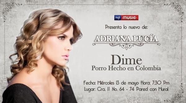 Tigo-Music-Adriana-Lucía-DIME-concierto-íntimo-porro-hecho-en-Colombia