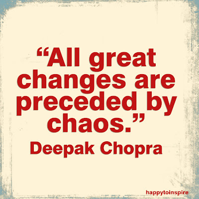all+great+changes+are+preceded+by+chaos+copy.jpg (1600×1600)