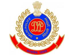 Delhi Police 254 Head Constables Online Application Form 2013