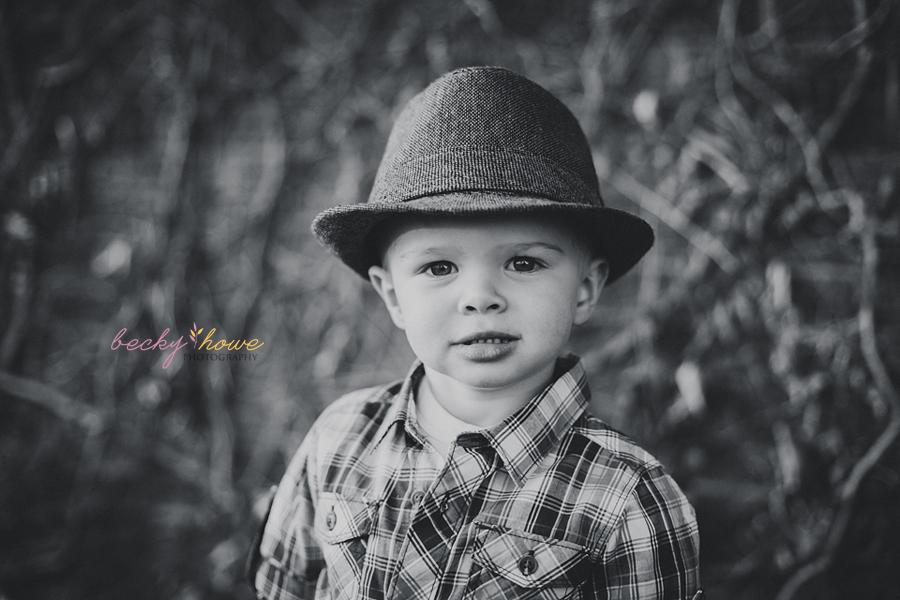 omaha family photographer photography elmwood park fall
