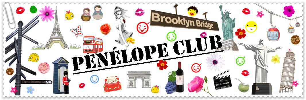 Penélope Club