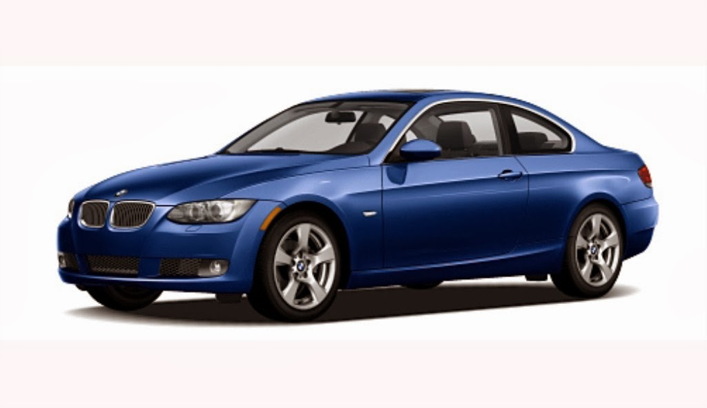Bmw 328i Coupe Prices Photos Prices Specification